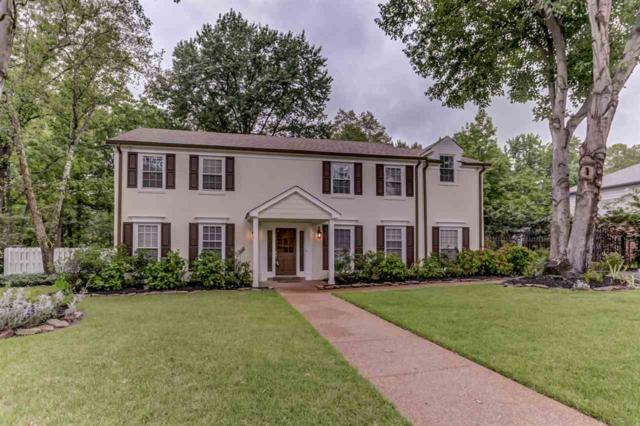 2283 Kirby Pky, Memphis, TN 38119 (#10009206) :: The Wallace Team - RE/MAX On Point