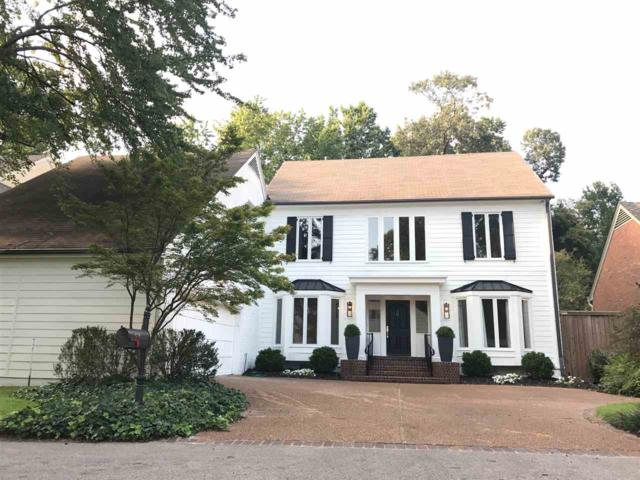 4370 W Cherry Place Dr, Memphis, TN 38117 (#10010647) :: The Wallace Team - RE/MAX On Point
