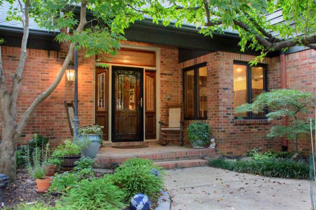 765 Sweetbrier Rd, Memphis, TN 38120 (#10011586) :: RE/MAX Real Estate Experts