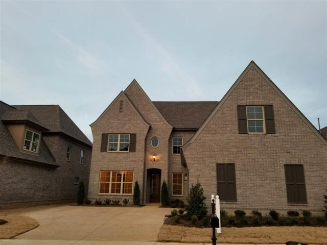 10084 Winding Cross Ln, Collierville, TN 38017 (#10011788) :: The Wallace Team - RE/MAX On Point