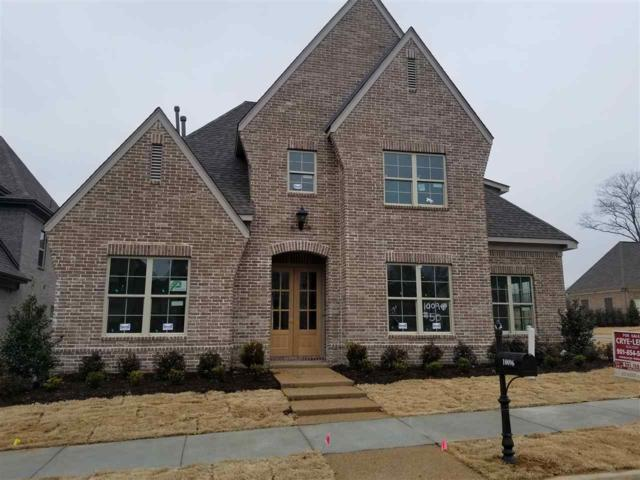 10096 Winding Cross Ln, Collierville, TN 38017 (#10011792) :: The Wallace Team - RE/MAX On Point