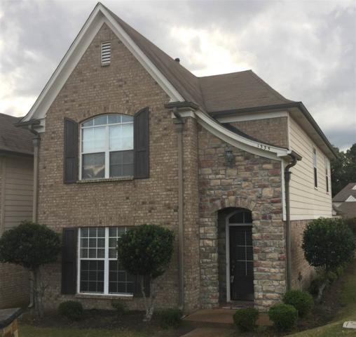 1335 Appling Rd, Cordova, TN 38016 (#10013300) :: ReMax On Point