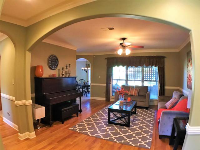 30 Briarfield Cv, Oakland, TN 38060 (#10013551) :: Berkshire Hathaway HomeServices Taliesyn Realty