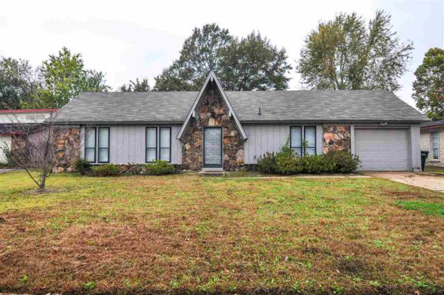 6230 Cranbury Park Dr, Memphis, TN 38141 (#10014416) :: The Wallace Team - RE/MAX On Point