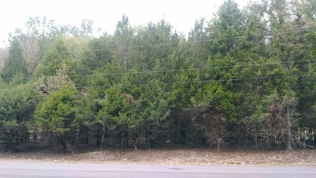 9914 Holly Grove Rd, Unincorporated, TN 38018 (#10014446) :: The Melissa Thompson Team