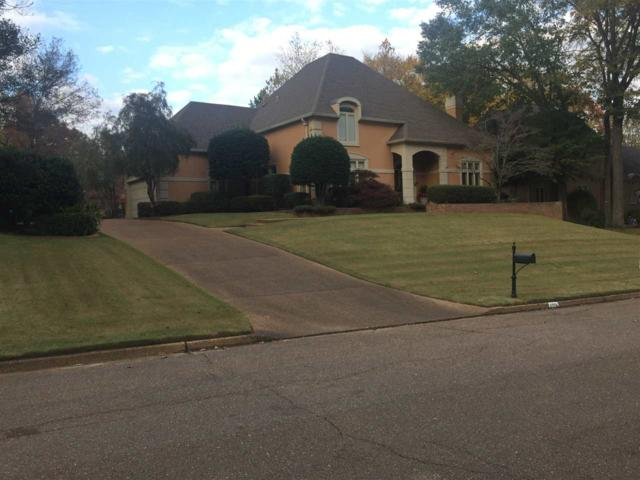 8996 Morning Grove Cv, Memphis, TN 38018 (#10014624) :: The Wallace Team - RE/MAX On Point