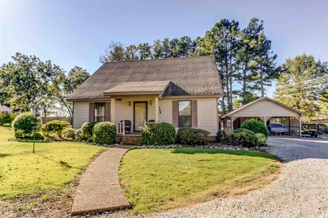 1310 Haralson St, Brownsville, TN 38012 (#10014721) :: The Wallace Team - RE/MAX On Point