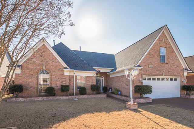 8231 Blue Lagoon Dr, Bartlett, TN 38002 (#10016764) :: The Wallace Team - RE/MAX On Point