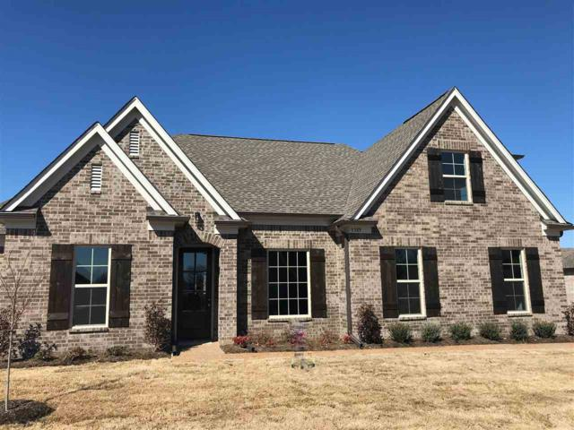 5385 Riverstone Dr, Unincorporated, TN 38125 (#10017535) :: The Wallace Team - RE/MAX On Point