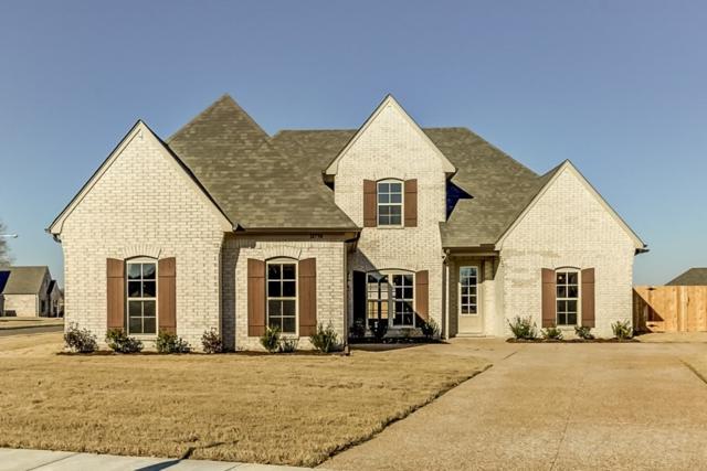 12790 Longmire Loop Dr S, Arlington, TN 38002 (#10017607) :: RE/MAX Real Estate Experts