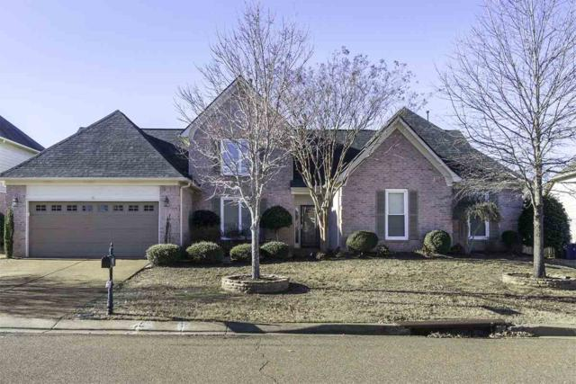 9702 Cutter Ln, Lakeland, TN 38002 (#10018641) :: The Wallace Team - RE/MAX On Point