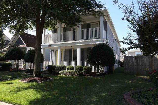 1281 E Island Place Dr, Memphis, TN 38103 (#10019042) :: The Wallace Team - RE/MAX On Point