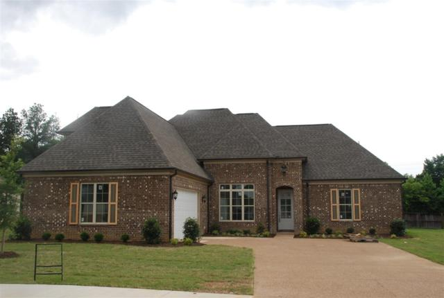 50 Bentgrass Cv, Oakland, TN 38060 (#10019249) :: The Melissa Thompson Team