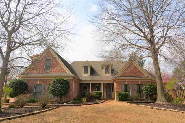 10394 Hulsey Cir, Collierville, TN 38017 (#10021276) :: The Wallace Team - RE/MAX On Point