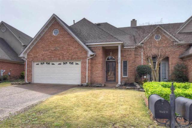 4019 Rolling Green Dr, Memphis, TN 38125 (#10021879) :: RE/MAX Real Estate Experts