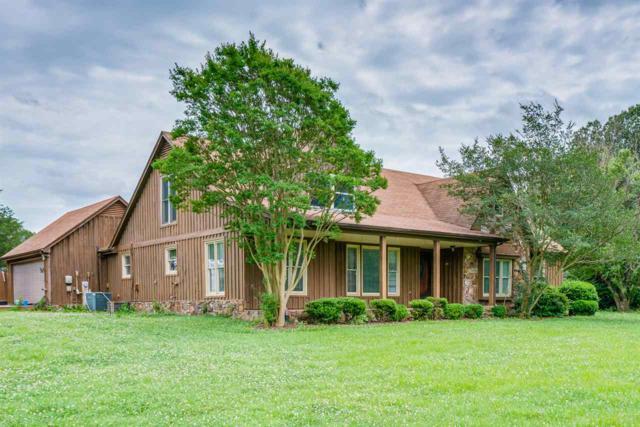 800 Sanga Creek Rd, Memphis, TN 38018 (#10022825) :: The Melissa Thompson Team