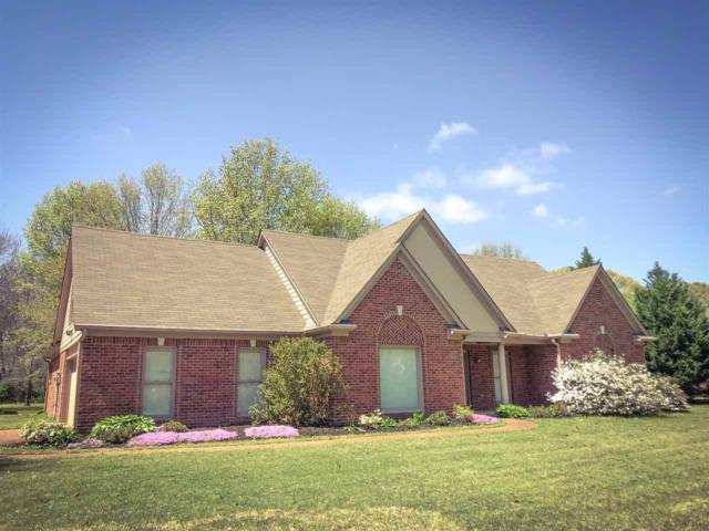 94 Oak Grove Cv, Byhalia, MS 38611 (#10024273) :: JASCO Realtors®