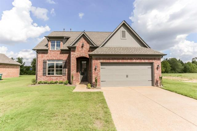 4386 Brice Dr, Unincorporated, TN 38125 (#10024889) :: All Stars Realty