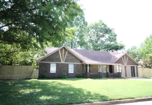 3415 Wythe Rd, Memphis, TN 38134 (#10026357) :: The Melissa Thompson Team