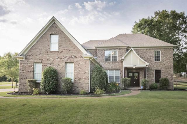 9250 Salem Woods Dr, Lakeland, TN 38002 (#10029024) :: The Melissa Thompson Team