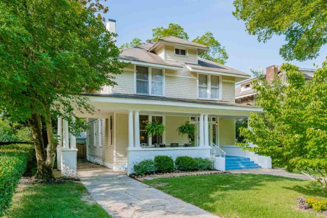 1297 Harbert Ave, Memphis, TN 38104 (#10029260) :: RE/MAX Real Estate Experts