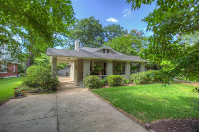 1744 York Ave, Memphis, TN 38104 (#10030004) :: RE/MAX Real Estate Experts