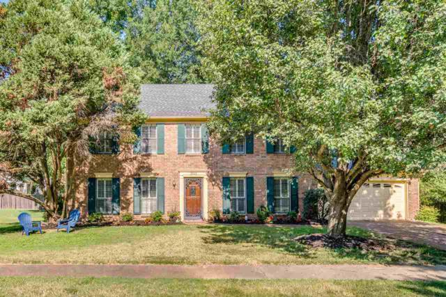 2545 Jumper Ln, Bartlett, TN 38134 (#10033547) :: The Melissa Thompson Team