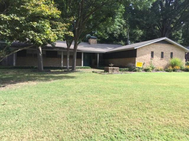 5312 S Angela Rd, Memphis, TN 38120 (#10034240) :: The Wallace Group - RE/MAX On Point