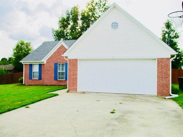 363 Bloomington Dr, Brighton, TN 38011 (#10034781) :: The Wallace Group - RE/MAX On Point