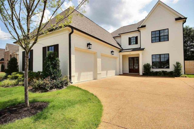 992 Shanborne Ln, Collierville, TN 38017 (#10036455) :: RE/MAX Real Estate Experts