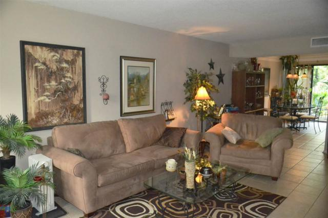 1878 E Poplar Woods Cir #1878, Germantown, TN 38138 (#10036513) :: The Wallace Group - RE/MAX On Point