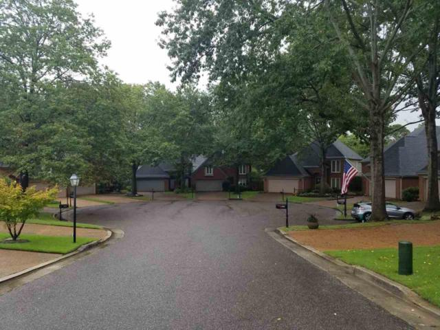 8456 Donegal Cv, Germantown, TN 38139 (#10036758) :: RE/MAX Real Estate Experts