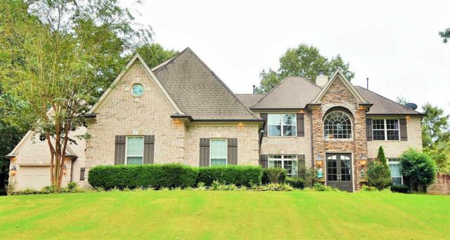 20 Lancaster Dr, Unincorporated, TN 38002 (#10037752) :: All Stars Realty