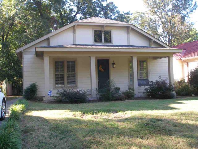 1275 Harbert Ave, Memphis, TN 38104 (#10038127) :: RE/MAX Real Estate Experts
