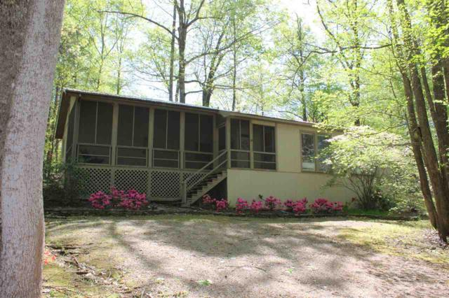 225 Cardinal Rd, Counce, TN 38326 (#10039976) :: Bryan Realty Group