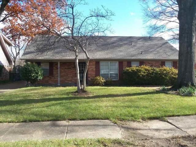 1686 Vera Cruz St, Memphis, TN 38117 (#10041678) :: ReMax Experts