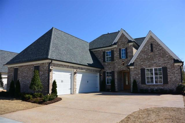 980 Shanborne Ln, Collierville, TN 39017 (#10043429) :: RE/MAX Real Estate Experts