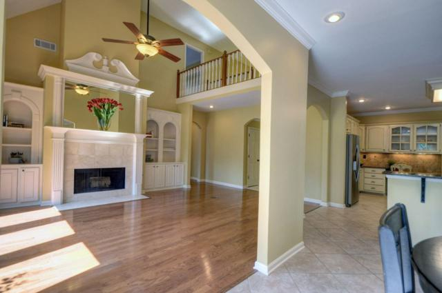 1991 Gallina Cir, Collierville, TN 38017 (#10044396) :: RE/MAX Real Estate Experts