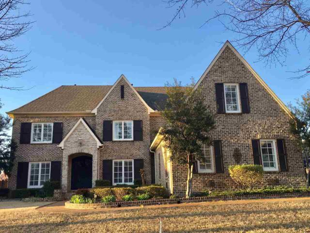 1238 Braystone Trl, Collierville, TN 38017 (#10047113) :: RE/MAX Real Estate Experts