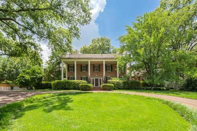 7291 Deep Valley Dr, Germantown, TN 38138 (#10049609) :: RE/MAX Real Estate Experts