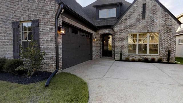 10254 Evergreen Manor Cv, Lakeland, TN 38002 (#10050574) :: All Stars Realty