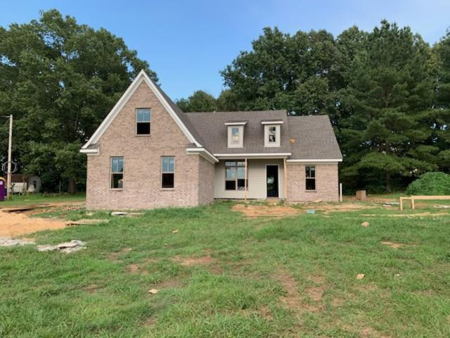 11250 Highway 194 Hwy, Oakland, TN 38060 (#10050673) :: All Stars Realty