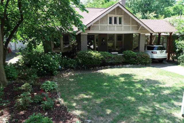 341 Alexander St, Memphis, TN 38111 (#10051734) :: The Melissa Thompson Team