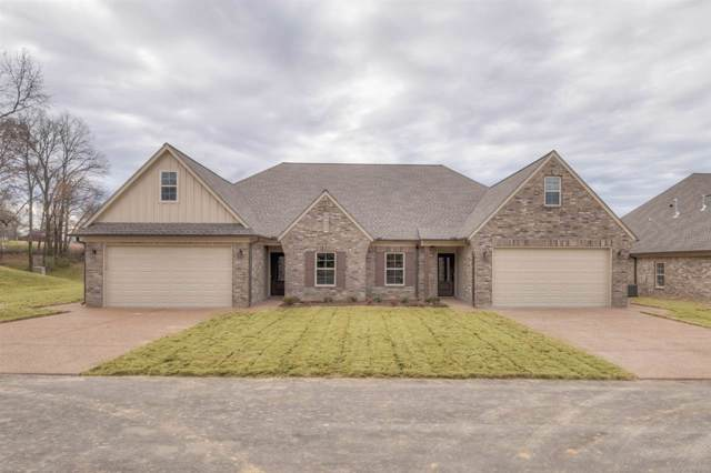 757 Mclaughlin Dr, Munford, TN 38058 (#10051945) :: RE/MAX Real Estate Experts