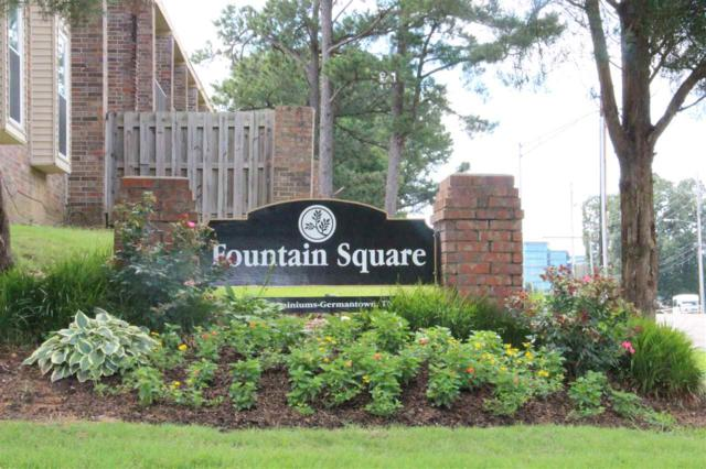 6603 Poplar Ave #6603, Germantown, TN 38138 (#10054876) :: RE/MAX Real Estate Experts