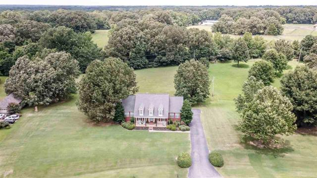 11338 Doublegate Ln, Unincorporated, TN 38028 (#10056788) :: The Melissa Thompson Team