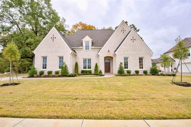 1562 Painted Horse Pass, Collierville, TN 38017 (#10057208) :: The Melissa Thompson Team
