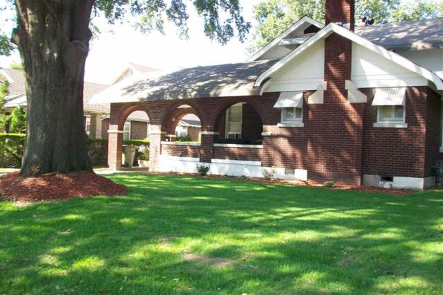 1920 Nelson Ave, Memphis, TN 38104 (#10057457) :: Bryan Realty Group