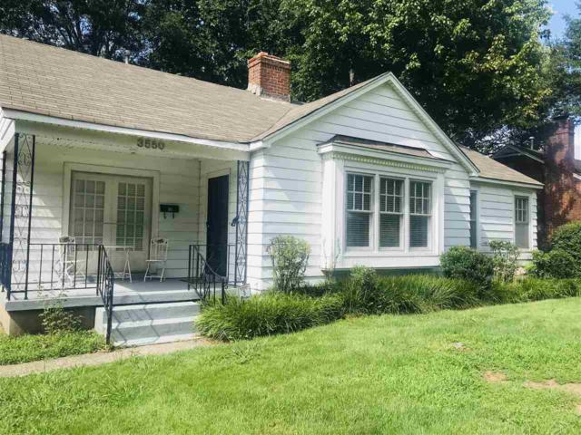 3550 Shirlwood Ave, Memphis, TN 38122 (#10057527) :: All Stars Realty