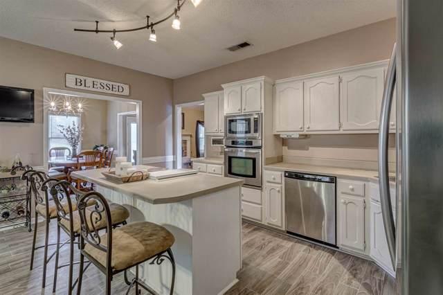 1771 Fareham Cv, Memphis, TN 38016 (#10061023) :: RE/MAX Real Estate Experts